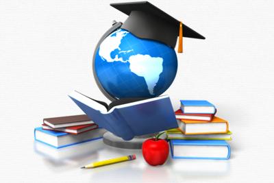 Đề cương ôn thi THPTQG năm học 2019-2020 môn Lịch sử (phần LS lớp 12)